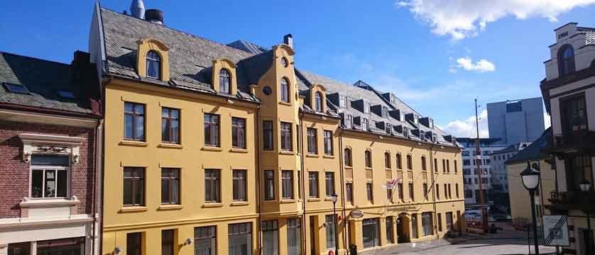 Hotel Brosundet, Ålesund, Norway - exterior 3.jpg
